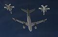 Vigilant Eagle 13 - CF-18 refuel 130828-F-XX999-004.jpg