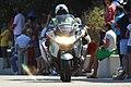 Vigo Vuelta Ciclista a España 2013 (9593607289).jpg