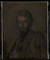 Vilhelm Hammershøi - Henry Madsen - KMS6372 - Statens Museum for Kunst.jpg