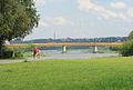Vilijampolės tiltas.jpg