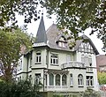 Villa, Schwerte, Wittekindstraße 9-1.jpg