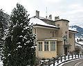 Villa-dr-runggaldier-front.jpg