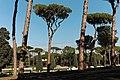 Villa Borghese 09.jpg