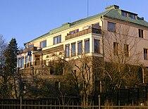 Villa Ekudden 2005.jpg