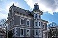 Villa Elisabeth Moosbergstr2.jpg