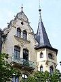 Villa Grisebach - geo.hlipp.de - 2534.jpg