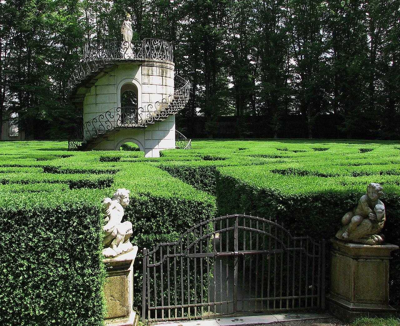 https://upload.wikimedia.org/wikipedia/commons/thumb/7/78/Villa_Pisani_Labirinto.jpg/1280px-Villa_Pisani_Labirinto.jpg