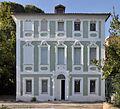 Villa Ratti.jpg
