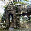 Villa Regaleira, Sintra, Portugal - panoramio (5).jpg