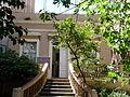 Villa Urania 1.JPG