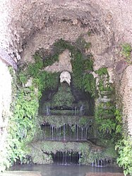 Villa d'Este fountain 5.jpg