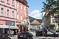 Villach,Hotel und Café Mosser.jpg
