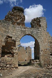 Villagarcía de Campos Ruinas JMM.jpg