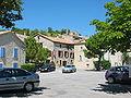 Village-montfuron-3.JPG