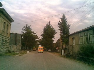 Village Saniore.jpg