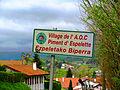 Village de l'AOC piment d'Espelette.JPG