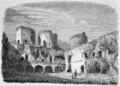 Villandraut-det-1847.png
