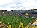 Villarreal CF - UD Almería (2012-13).JPG