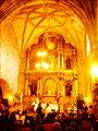 Villasur retablo 07373.jpg