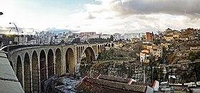 Ville de Constantino مدينة قسنطينة 2.jpg