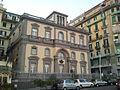 Villino Berlingieri.jpg