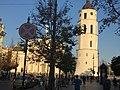 Vilnius Cathedral in 2019.23.jpg