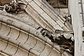 Vincennes - Chapelle royale - PA00079920 - 033.jpg