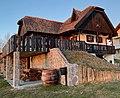 Vineyard Cottage Jursinci Slovenia.jpg