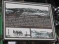 Viper island-18-andaman-India.jpg