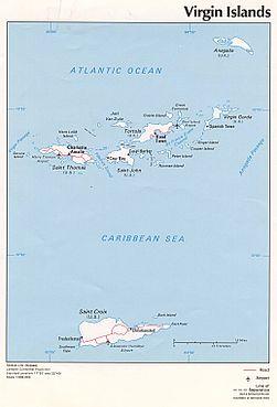 Virgin Islands-map-CIA.jpg