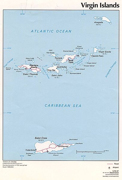 Fichier:Virgin Islands-map-CIA.jpg