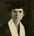VirginiaRandallMcLaws1921.png