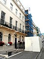 Virginia Stephen (VIRGINIA WOOLF) - 29 Fitzroy Square Fitzrovia London W1T 5LP.jpg