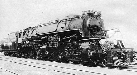 One of the last US large compound Mallets Virginian Railway Class USE -737.jpg