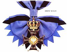Virtuti Militari Grand Cross.jpg