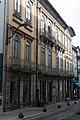 Viseu-Casa Art nouveau-20140913.jpg