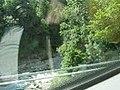 Visit a Tarvisio 05.jpg