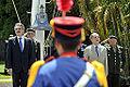 Visita do ministro da Defesa da Argentina, Agustin Rossi, ao ministro Celso Amorim (10981101045).jpg
