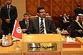 Visite de Travail au Caire de M. Rafik Abdessalem, Ministre des Affaires Etrangères. (6806002607).jpg