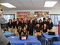 Visiting Tucson Charter Schools (3987085415).jpg