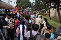 Visitors - Science Park - Science City - Kolkata 2015-12-31 8502.JPG