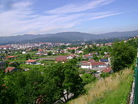 Vista Ponteareas.jpg