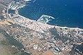 Vista aèria del Port de Pollença.JPG