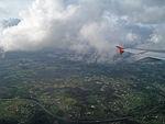 Vista aérea da parte central do concello de Cambre.jpg
