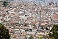 Vista de Quito desde El Panecillo, Ecuador, 2015-07-22, DD 39.JPG