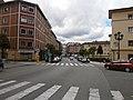 Vista de la calle Francisco Cambo-1.jpg