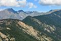 Vista subindo a Coll d'Ordino. Andorra 25.jpg