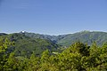 Vista verso sud-ovest - panoramio (1).jpg