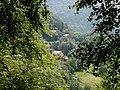 Vistas de Can Soler desde la carretera - panoramio (1).jpg