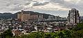 Vistas de Macao, 2013-08-08, DD 01.jpg